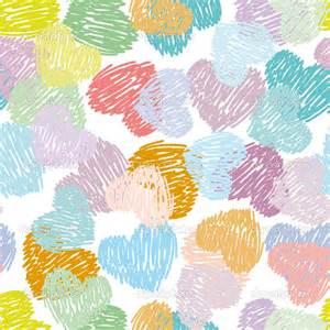wallpaper corazones colores fondos pantalla dragon ball