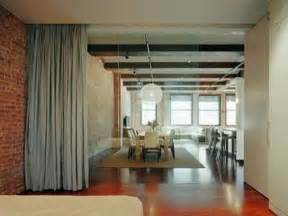 Curtain Room Divider Ideas Planning Ideas Curtain Room Divider Ideas With Brick Curtain Room Divider Ideas Room