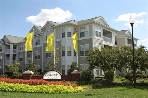 1 bedroom apartments cary nc student 1 bedroom fairview acres apartments for rent from