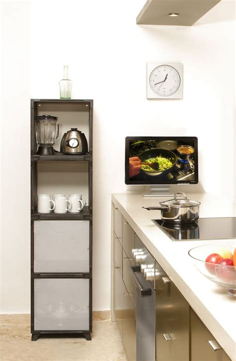 Need More Kitchen Storage by 345 Best Images About Storage Gt Clutter On