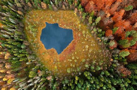 Schöne Landschaftsbilder by Sch 246 Ne Landschaftsbilder Die Pracht Der Natur Zum
