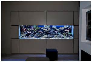 modern aquarium aquarium modern archives modern aquarium design for