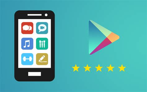 Play Store Ranking Tips To Increase App Rankings On Play Store