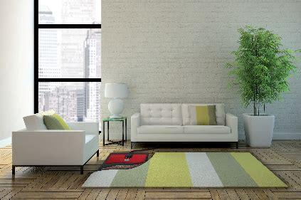 tappeti riscaldanti elettrici tappeto riscaldante in pvc o in moquette ath energia