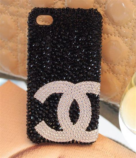Iphone 5 5s Channel Blink Swarofski Cover Casing 433 best images about tecnologia on logitech iphone cases bling and