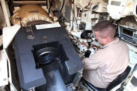 Abrams Tank Interior by Sherman Tank Interior Diagram Sherman Get Free Image