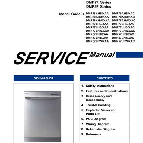 samsung washer wiring diagram kenmore dryer wiring diagram