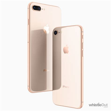 iphone 8 64gb prices compare the best plans from 15 carriers mobilesyrup