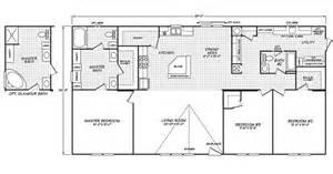 Expandable Floor Plans expandable house floor plans also palm harbor expandable floor plans