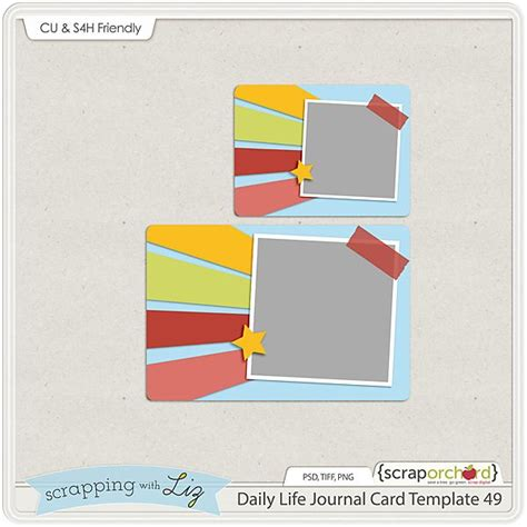 Digi Card Template by 538 Best Digi Scrap Templates Other Images On