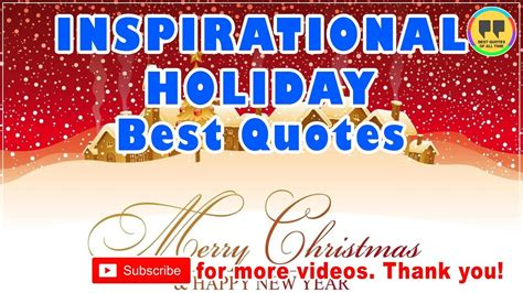 best christmas subscriptions top 50 inspirational quotes best quotes