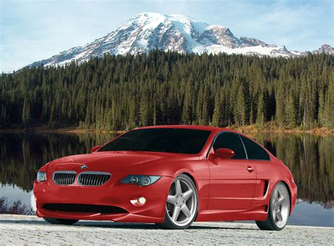 car wallpaper gallery bmw cars supercars wallpapers