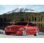 Bmw Cars  Supercars Wallpapers