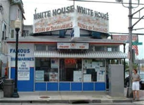 white house subs new jersey made 40 made in new jersey products