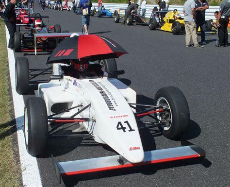 formula mazda chassis 100 formula mazda chassis chassis 201 maximizing