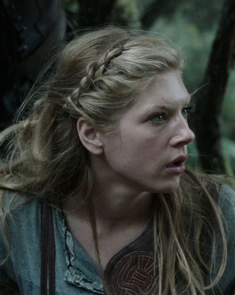 viking show braid viking hairstyle 1 viking hairstyles pinterest