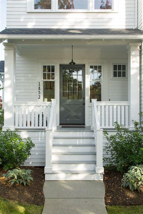 25 Best Porch Steps Ideas On Pinterest Front Door Steps Front Doors Seattle