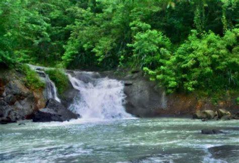 wallpaper keindahan alam bergerak 1001 wallpaper gambar alam keindahan alam