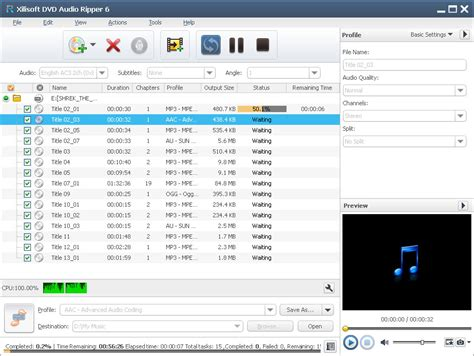 download converter mp3 to dvd dvd to audio converter dvd audio extractor to convert