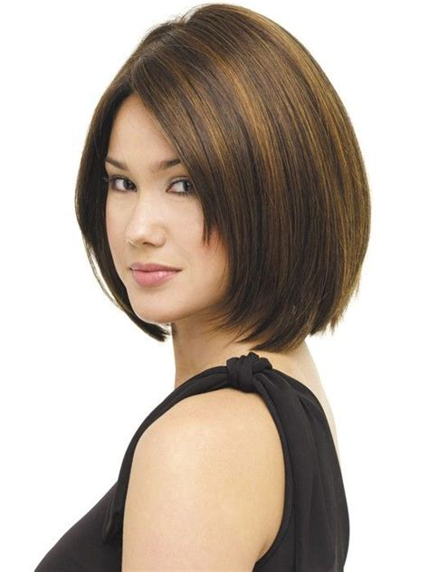 bob hair style with exprestion hair 33 best wigs images on pinterest short bobs hair cut