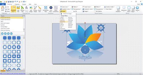 Tutorial Eximioussoft Logo Designer   eximioussoft logo designer download
