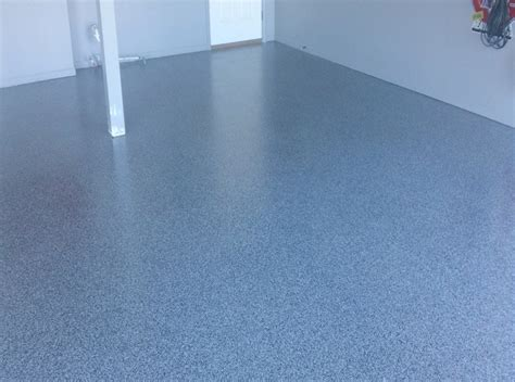 epoxy flooring concrete resurfacing staining