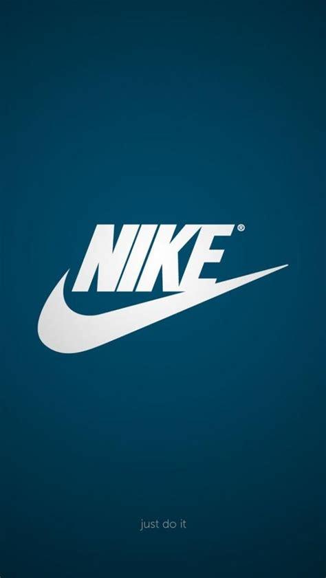 Iphone 5c Nike Just Do It Wallpaper Blue Hardcase les 25 meilleures id 233 es de la cat 233 gorie fond ecran iphone 5s sur fond d ecran iphone