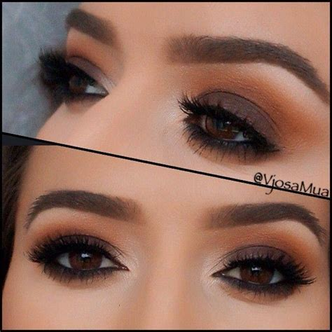 Wedding Hair And Makeup Orange Al by Makeup With Sass Wedding Day Makeup 2237945