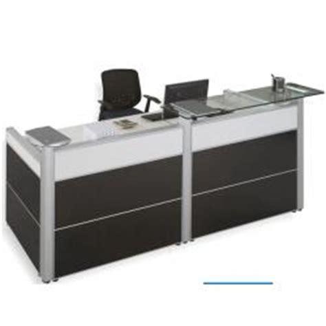 nail salon desk for sale metal glass reception desk metal glass reception desk