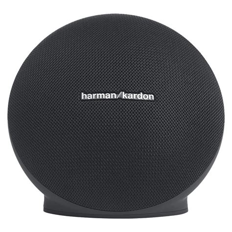 Speaker Onyx Mini harman kardon onyx mini bluetooth speaker 綷 綷 綷