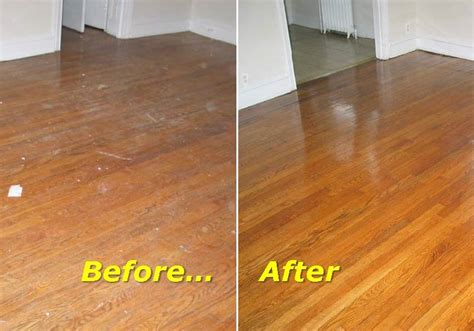 Can Engineered Hardwood Floors Be Refinished Can You Refinish Engineered Hardwood Floors Hardwood Floor Refinishing Mineola Newyork