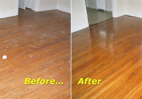 Can You Refinish Engineered Hardwood Floors Flooring Sw