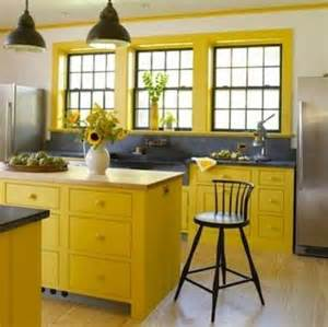 sunflower yellow paint kitchen paint ideas 10 favorite colors bob vila