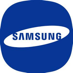 samsung smart switch 4.1.17054.16 download techspot