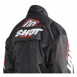 coupe vent moto dafy moto veste tout terrain de moto