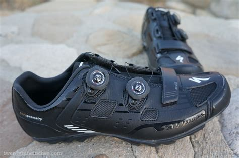 specialized s works mountain bike shoes specialized s works mountain bike shoes review bicycling