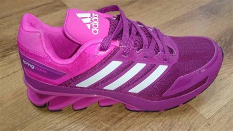 imagenes de zapatos adidas para mujer 2015 zapatos adidas mujer mercadolibre
