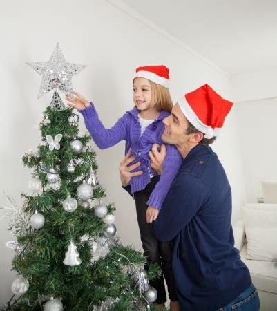 san antonio christmas tree recycling cold stream farm blog