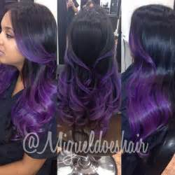 pravana hair color purple the gallery for gt pravana hair color purple