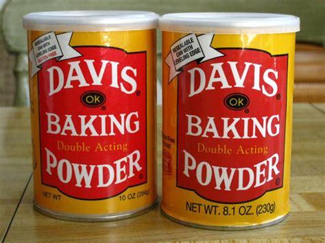 P O Powder M B K baking powder pengembang kue cake i n g r e d i e n t