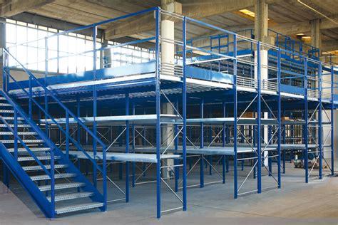scaffali industriali scaffalature industriali valutazione rischio sismico