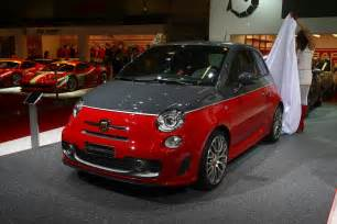 Abarth 595 Turismo Price Abarth Cool Cars N Stuff