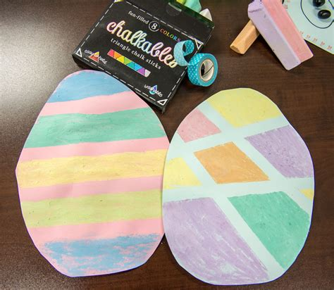 easy easter crafts for 5 easy easter crafts for ooly