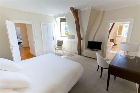 chambre d hotes de luxe h 244 tel de luxe tours chambre d h 244 tes de luxe la maison