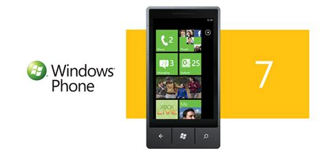 Sweden Phone Lookup Windows Phone 7 Flickr Photo