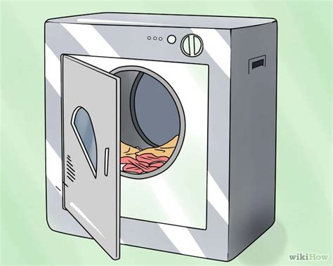 do dryer sheets repel bed bugs how to get rid of bed bugs naturally 6 steps with pictures