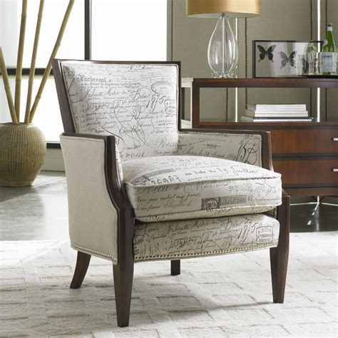 armchairs accent chairs sofa gorgeous upholstered accent chair traditional