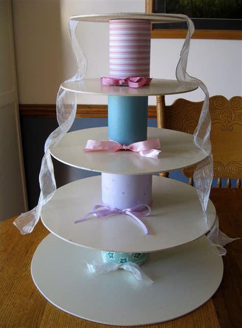 Handmade Cupcake Stands - cupcake stand imusa usa gau 80300 electric arepa