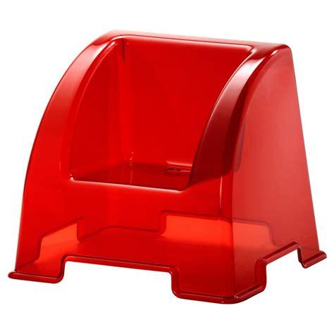children s armchairs ikea ikea ps 2012 children s armchair red ikea playroom