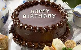 queen elizabeth ii s birthday chocolate cake recipe food to love
